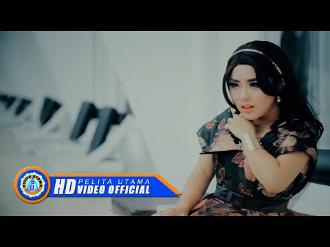 Vita KDI - DI BATAS KOTA INI ( Official Music Video ) [HD]