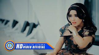 Download lagu Vita KDI DI BATAS KOTA INI MP3