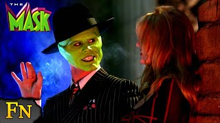 the mask  masca { film original full hd ! } subtitrat in Romana