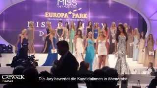 Miss Germany 2015
