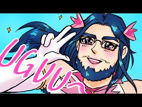 Imaqtpie - THE BEST GAME MODE EVER! INVASION IS FUN!