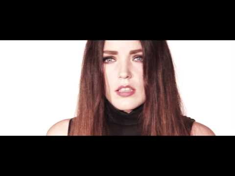 Miriam Bryant - Last Soul On Earth (Official video)
