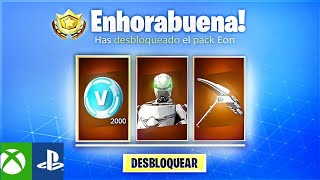 Comment obtenir CE SKIN EXCLUSIF GRATUIT à Fortnite! (PS4,XBOXONE) Fortnite Bataille Royall