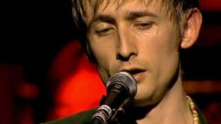 The Divine Comedy - Come Home Billy Bird (Live at the Palladium)