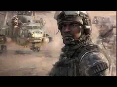 Prettier Ghost Call Of Duty By Yblaidd On Deviantart