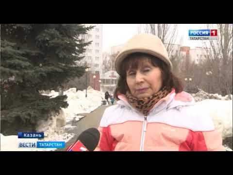 Без вины виноватые: более ста домов в Новой Сосновке под угрозой сноса