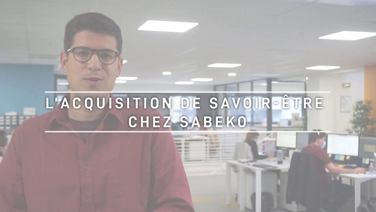 Download Sabeko   Une entreprise innovante