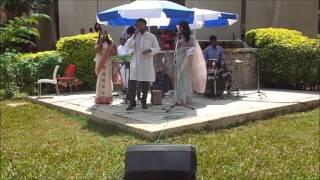 Bangla Folk Songs Medley Cover By RubberBand