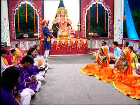 Shri Ram Jaanki Baithe Hein Mere Seene Mein Doovi
