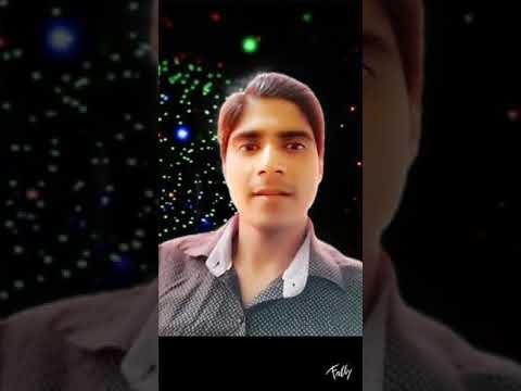 Mr Dilshad Deewana