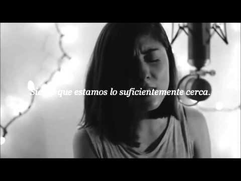 latch - disclosure ft sam smith (español)