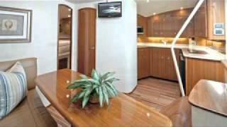 Viking Yachts 42 Open