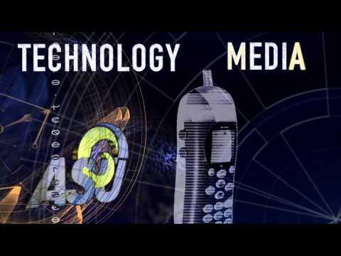 Culture Media Technology