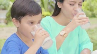 Hadirkan nutrisi terbaik untuk wujudkan harapan keluarga disini klik http on fb me 1fVGIRi