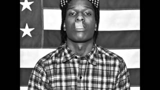 Download A$AP Rocky-Fucking Problems Remix Feat. Tyga, Drake, Kendrick Lamar& 2 Chains MP3 song and Music Video