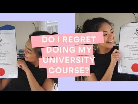 Do I regret doing Pharmacy? 💊| Career talk | Lisa Tran