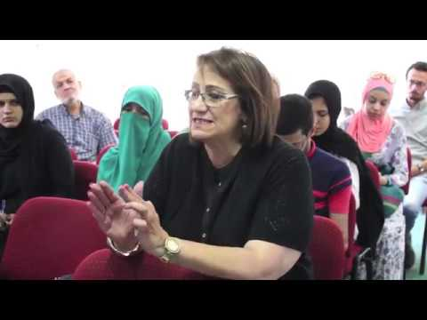 Towards an Access to Information Law in Egypt