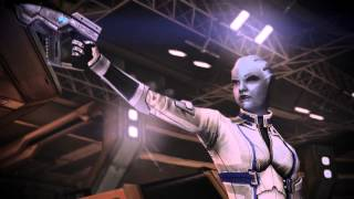 Mass Effect 3 | Launch Trailer(The war to Take Earth Back begins on March 6, 2012 for Xbox 360, Playstation 3, and PC. Not everyone will survive. An ancient alien race, known only as ..., 2012-03-02T17:08:18.000Z)