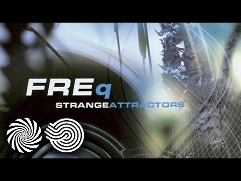FREq - Strange Attractor