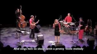 Magillah : Rozhinkes mit Mandlen [Raisins and Almonds] (Live 2012)