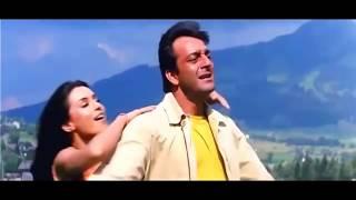 Индийские видео клипы старые добрые ретро клипы