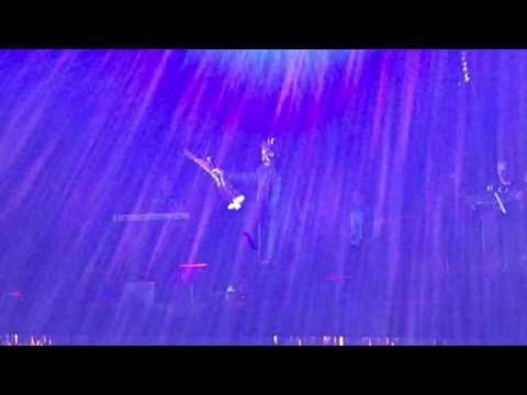 NEWS.am STYLE/ Harut Pambukchyan/ Live In Concert/ Mer Siro Ashun@