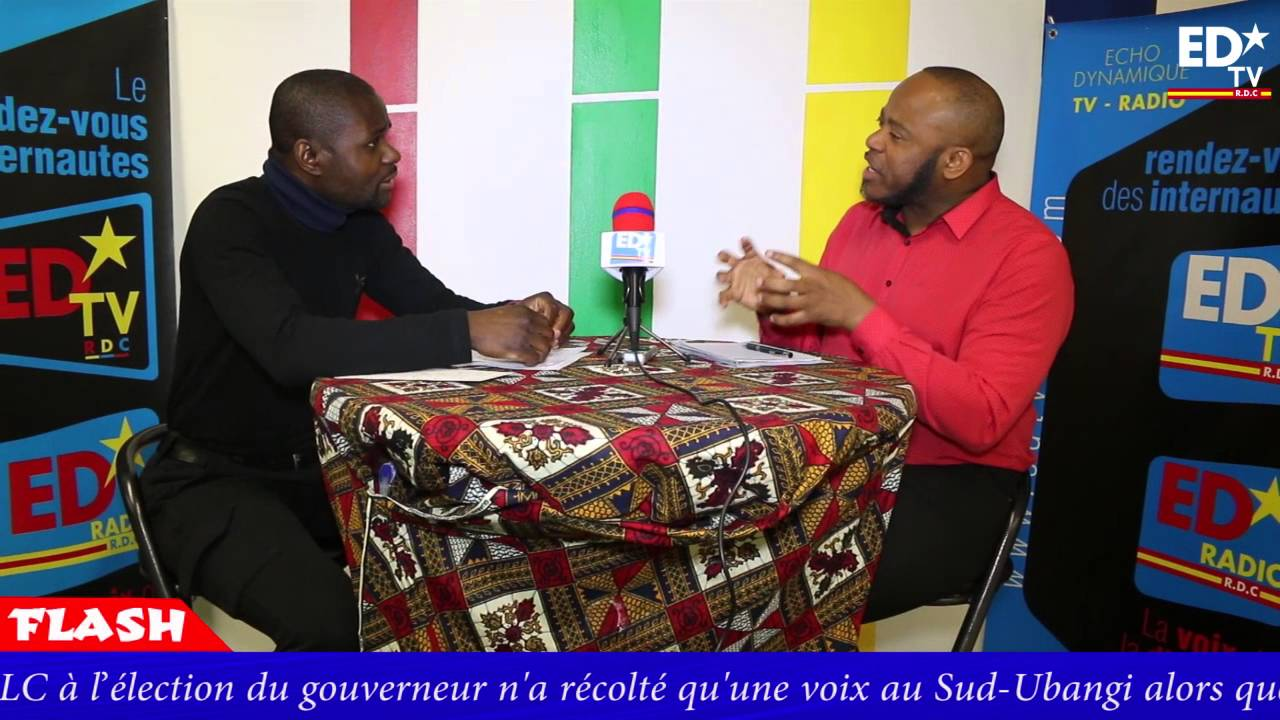 DIALOGUE, TRANSITION, ELECTIONS... LE PNC FAIT LE POINT.