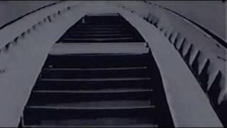 """""""A Margem"""", de Ozualdo Candeias (trecho inicial)"""