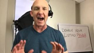 What's The Best Headset for Prospecting? - Kevin Ward