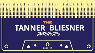 Tanner Bliesner Interview: Talks Lyrical Lemonade, Project: Dreams & Music Scene