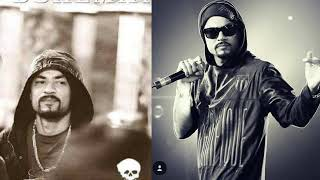 Bohemia latest song 2018 | fan made song | official song