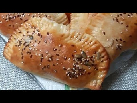 Download Calzone ,gluteen free calzone