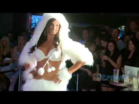 Gold Coast Australia, Sports Models