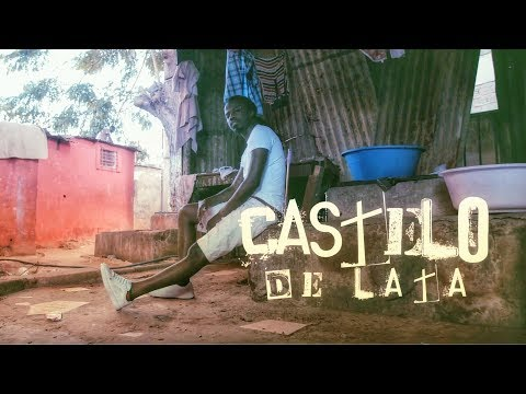 Baixar Prodigio - Castelo de Lata