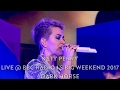 Download Katy Perry - Dark Horse (Live @ BBC Radio 1's Big Weekend 2017, HD 1080p) MP3 song and Music Video