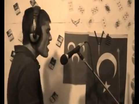 SERSERİ STAYLA 13 ŞEHİT youtube original