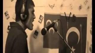 SERSERİ STAYLA 13 ŞEHİT youtube original Resimi