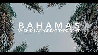 Izkid Type Beat Type Beat 2 - Nnvewga