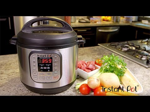 instant-pot-programmable-pressure-cooker