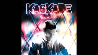 Kaskade - Waste Love (feat. Quadron) (Ice Extended Mix)