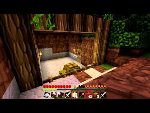 Minecraft: The Movie 11