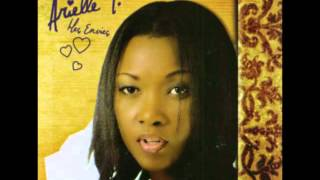 Arielle T  - Malgré Moi (Zouk 2013)