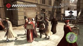 Assassins Creed 2 Max Settings 1080P