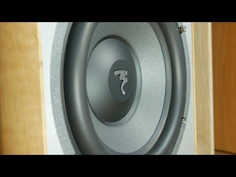 focal-active-subwoofer-+-kef-speakers-bass-excursion-test