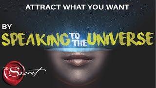 universe - MAGIC