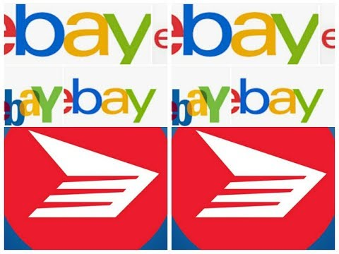 Get Free Packaging For Canadian EBay Sellers