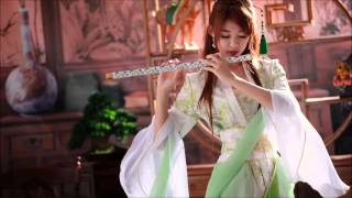 The best Relaxing music | Classic Chinese music | Chinese Flute