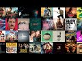 Soundtrack Highlights of 2014 Film