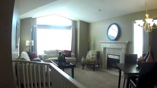 Walkthrough the home located at: 1306 Rose Abby Drive, West Kelowna, BC