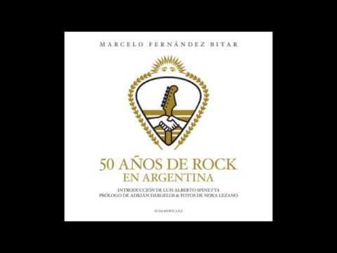 Arco Iris - Sudamerica o el Regreso a la Aurora - Full Album - 1972